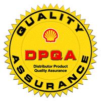 DPQA Certified